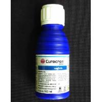 CURACRON Obat Pembasmi Hama Kutu Putih 100 ml
