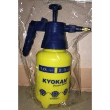 Sprayer Pompa KYOKAN 1 L