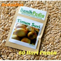 Timun Suri 50s