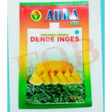 BENIH AURA SEED SEMANGKA DENDE INGES 10GR