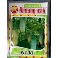 BENIH BINTANG ASIA TIMUN WUKU 20GR