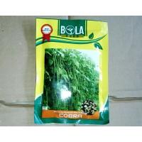 Kacang Panjang COBRA 100g
