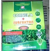Herbisida Cornelia + Surfaktan