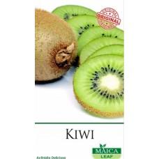 Kiwi Maicaleaf 20s