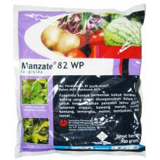 Obat Fungisida Manzate 82wp 500gr