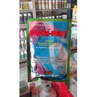 Obat Insektisida Sagribeat 7/30wp 200gr