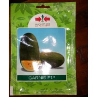 Semangka GARNIS F1