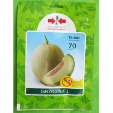 Melon Gracia F1 40s