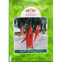 Cabe Merah Hot Chilli F1 125s