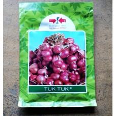 Bawang Merah Tuk Tuk 50g