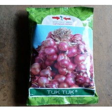 Bawang Merah Tuk Tuk 500g