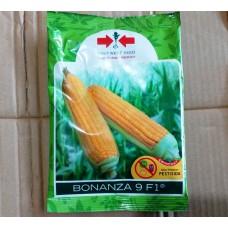 Jagung Manis Bonanza 9 F1 200g