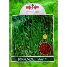 Kacang Panjang Parade Tavi 200s