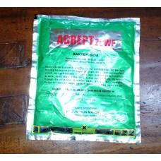 Bakterisida AGREPT 20wp
