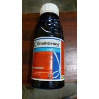 Herbisida Racun Rumput GRAMOXONE 500ml
