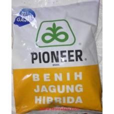 Jagung Hibrida Pioneer 27