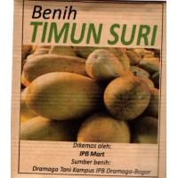 Timun Suri 100s