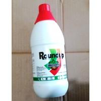 Herbisida Roundup 486SL 200ml