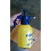 Sprayer Pompa KYOKAN 2L