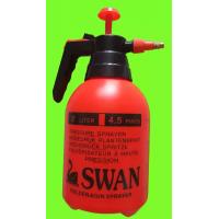 Sprayer / Alat Semprot Hama Merek SWAN 2 Liter