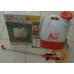 Sprayer Tangki Semprot Swan GSE 16 Liter Elektrik Baterai
