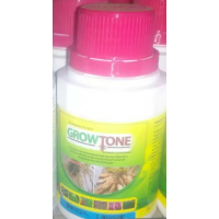 Hormon Penumbuh Akar Growtone 100gr