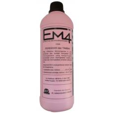 EM4 Perikanan 1Ltr