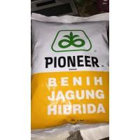 Jagung Hibrida Pioneer 33