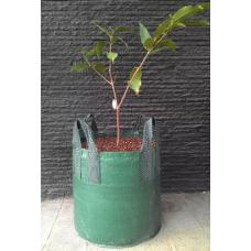 Planter Bag 100 Liter