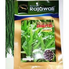 Kangkung Unggul SAWITRI