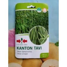 Kacang Panjang Kanton Tavi 150s