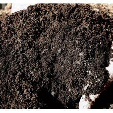 Pupuk kompos Organik 1kg