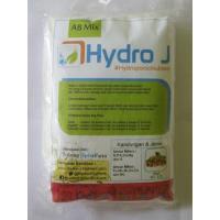Pupuk Nutrisi Hidroponik AB Mix Untuk TANAMAN BUAH Hydro J (250gr)