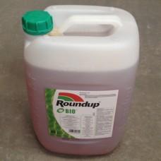 Herbisida Roundup 486SL 20 liter