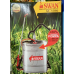 Tangki Semprot Merk SWAN Manual 14 Liter Stainless SA-14