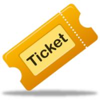 Tiket Pelatihan Pertanian dan Peternakan Organik Modern (PDTM)